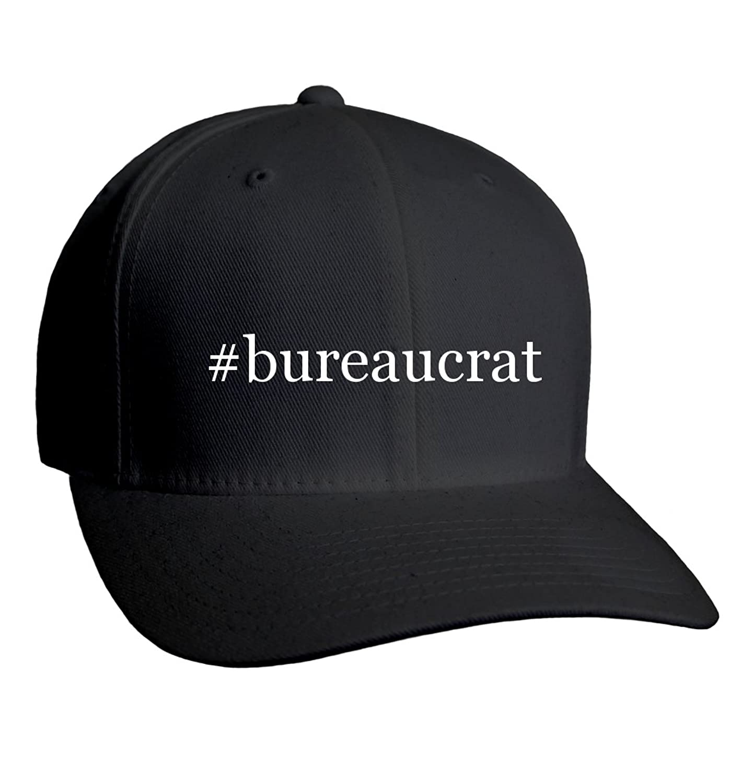 #bureaucrat - Hashtag Adult Men's Hat Baseball Cap 2012 milb minor league adult wisconsin timber rattlers r hat cap adjustable velcro twill brewers affiliate