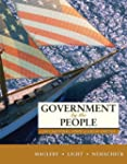Government by the People, 2011 Nation...