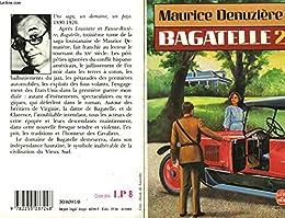 Bagatelle 2
