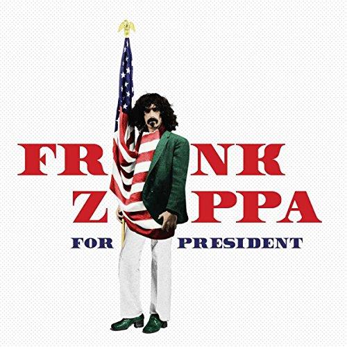 frank-zappa-for-president