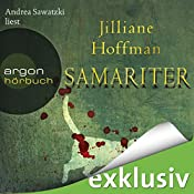 Samariter | [Jilliane Hoffman]