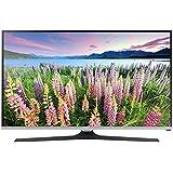 """Samsung UE32J5100 TV Ecran LCD 32 """" (80 cm) 1080 pixels Tuner TNT 200 Hz"""