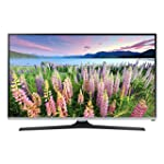 "Samsung UE32J5100 TV Ecran LCD 32 "" (..."