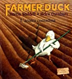 Martin Waddell Farmer Duck in Italian and English: 1