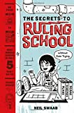 The Secrets to Ruling School (Without Even Trying): Book 1 (Max Corrigan)