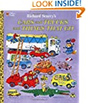 Richard Scarry's Cars and Trucks and...