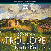 Next of Kin | [Joanna Trollope]