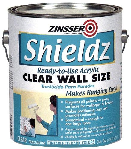rust-oleum-corporation-02101-zinsser-shieldz-wall-size-1-gallon-clear