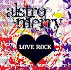 LOVE ROCK (�̾���)(�߸ˤ��ꡣ)