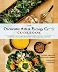 The Occidental Arts & Ecology Center...