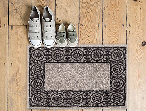 casa-tuscany-grey-ivory-modern-classic-mediterranean-tile-border-floral-20-x-31-area-rug-soft-doorma