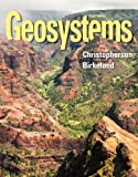 img - for Geosystems: An Introduction to Physical Geography (9th Edition) book / textbook / text book