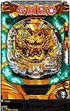 【家庭用パチンコ機】CR牙狼金色になれXX 循環有 安定板付 データカウンタ付