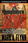 Forbidden Secrets of the Labyrinth: T...