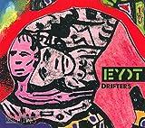 Drifters by Eyot (2013-11-25)