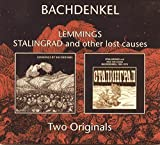 Lemmings + Stalingrad by Bachdenkel (2009-10-21)