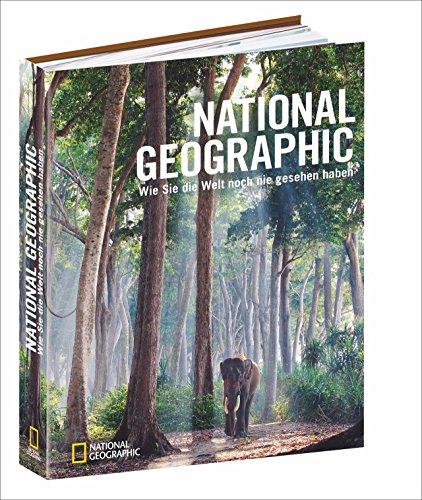 bildband-fotografie-national-geographic-wie-sie-die-welt-noch-nie-gesehen-haben-seltene-und-ausserge