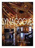 Image de Synagogues (Editions Adam Biro Books)