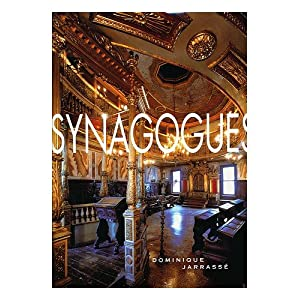 Synagogues (Editions Adam Biro Books)