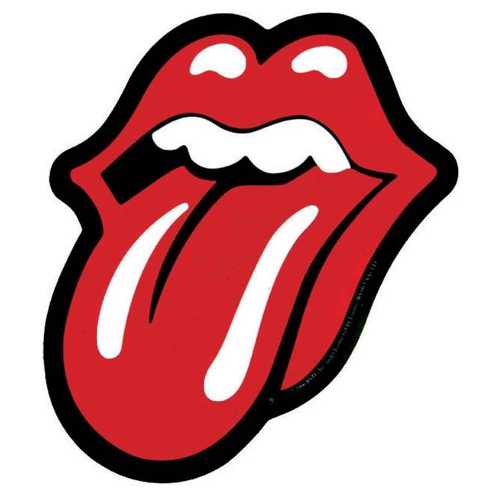 tongue my balls