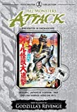 All Monsters Attack