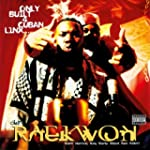 Only Built For Cuban Linx [180 gm 2LP...