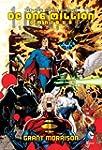 DC Comics One Million Omnibus HC (Dc...