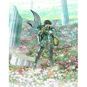 聖闘士聖衣神話 青銅聖闘士 ドラゴン 紫龍(神聖衣)