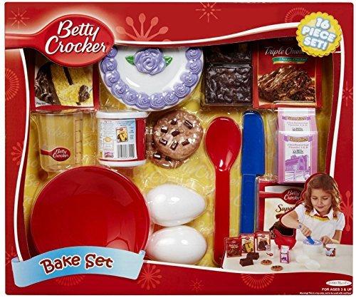 general-mills-betty-crocker-cooking-set-by-general-mills