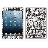 Gizmobies(ギズモビーズ) HATE TALK【iPad mini専用Gizmobies】
