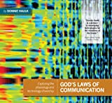 img - for God s Laws of Communication book / textbook / text book