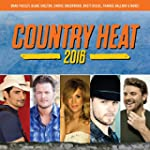 Country Heat 2016