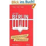 Alles über Berlin