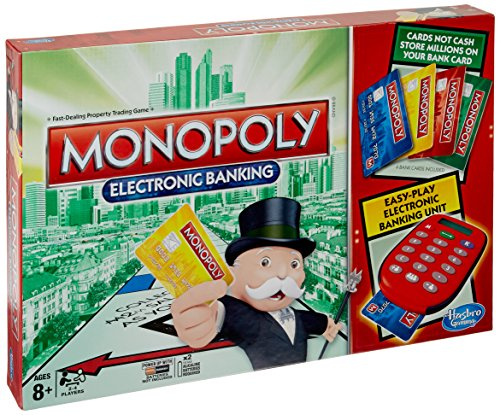 monopoly-electronic-banking-game