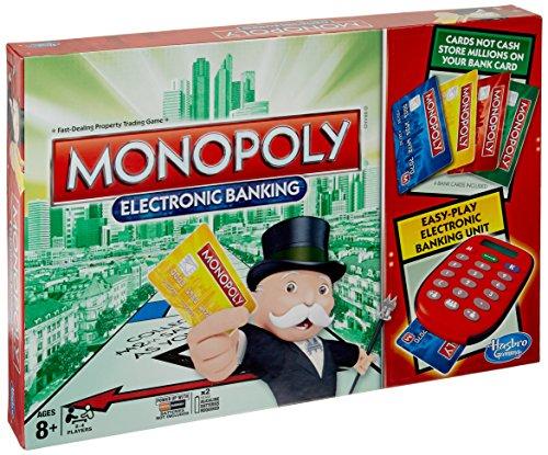 hasbro-monopoly-electronic-banking-gioco-da-tavolo-versione-inglese