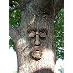 Shademaster Tree Face
