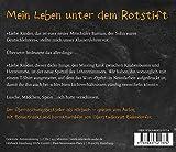 Image de Lehrerkind: Lebenslänglich Pausenhof: 3 CDs