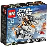 Lego Star Wars 75074 - Snowspeeder