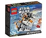 Lego Star Wars - 75074 - Jeu De Const...