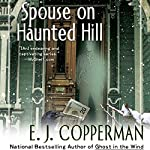 Spouse on Haunted Hill | E. J. Copperman