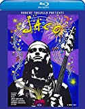 JACO-The Film (Blu-Ray)