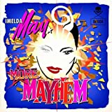 More Mayhem by Imelda May (2011) Audio CD