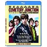 Cemetery Junction [Blu-ray] [2010] [Region Free]by Christian Cooke