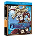 Freezing - Season 1 - Anime Classics [Blu-Ray + Dvd]