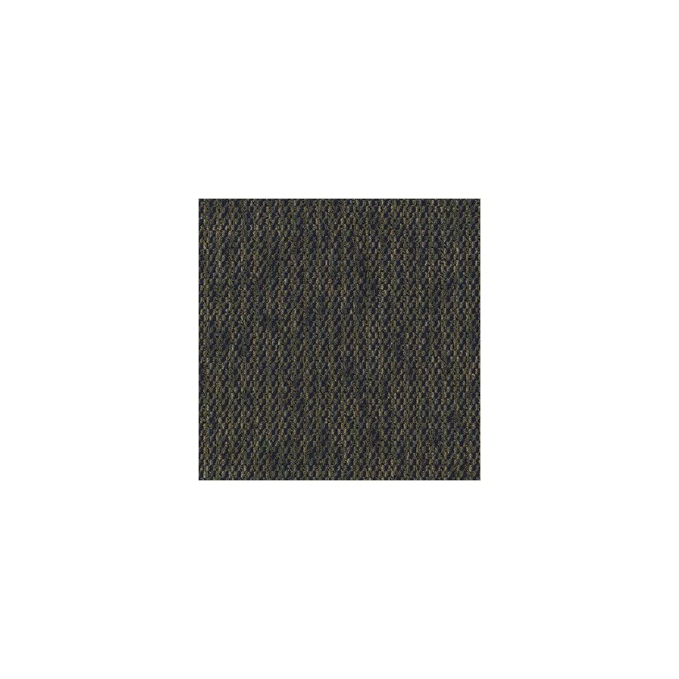 Aladdin Charged 24 x 24 Carpet Tile in Sustainable