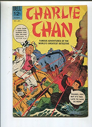 charlie-chan-1-very-good-1965-the-touch-of-midas-sa