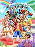 ONE PIECE ���ԡ��� 15th�������� ������� piece.14[�����] [DVD]