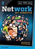 img - for Network: 2: Student Book with Online Practice book / textbook / text book