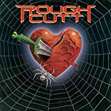 Rough Cutt