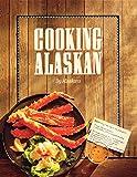 Cooking Alaskan